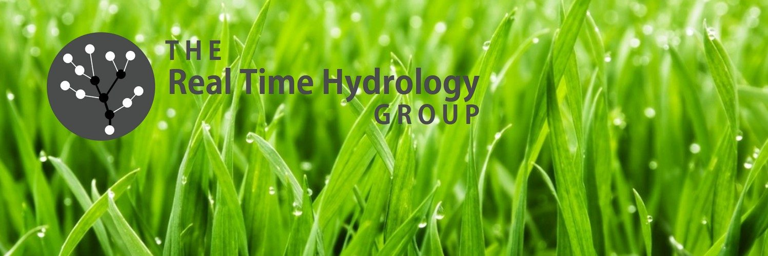 Real Time Hydrology